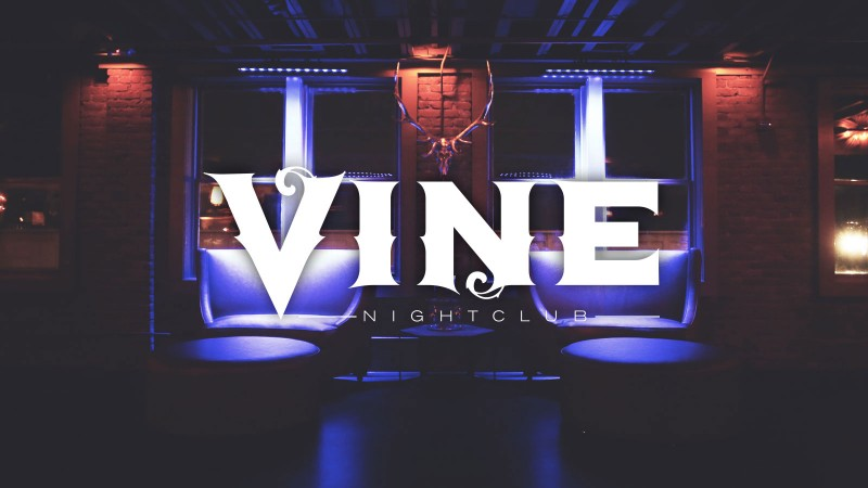 Vine Nightclub