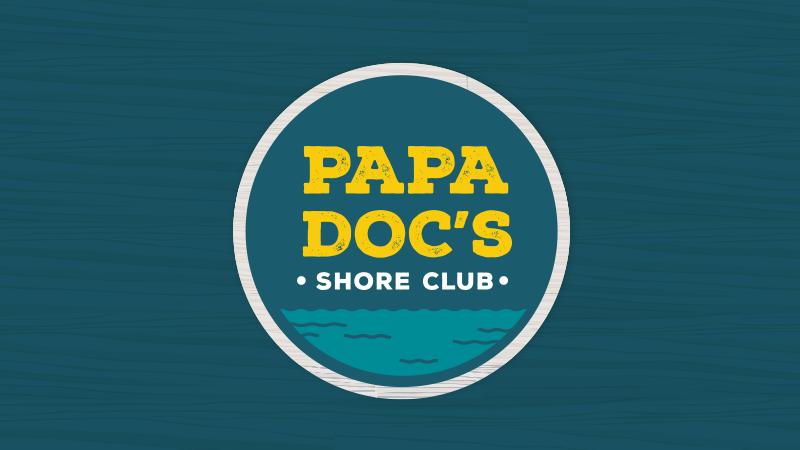 PaPa Docs